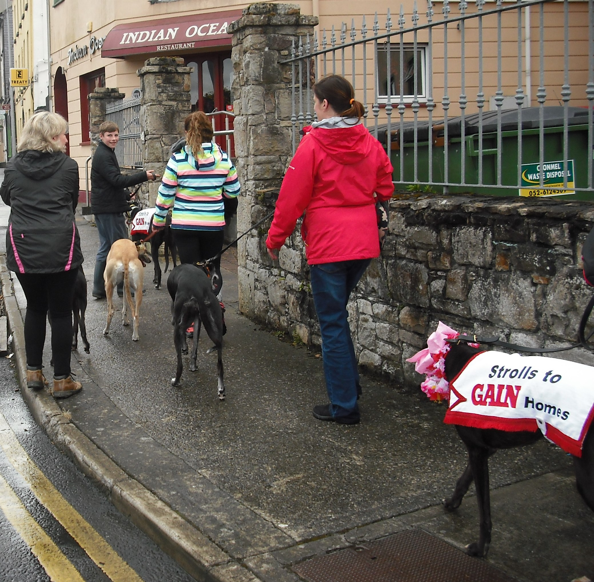 Stroll through Clonmel Town3.jpg